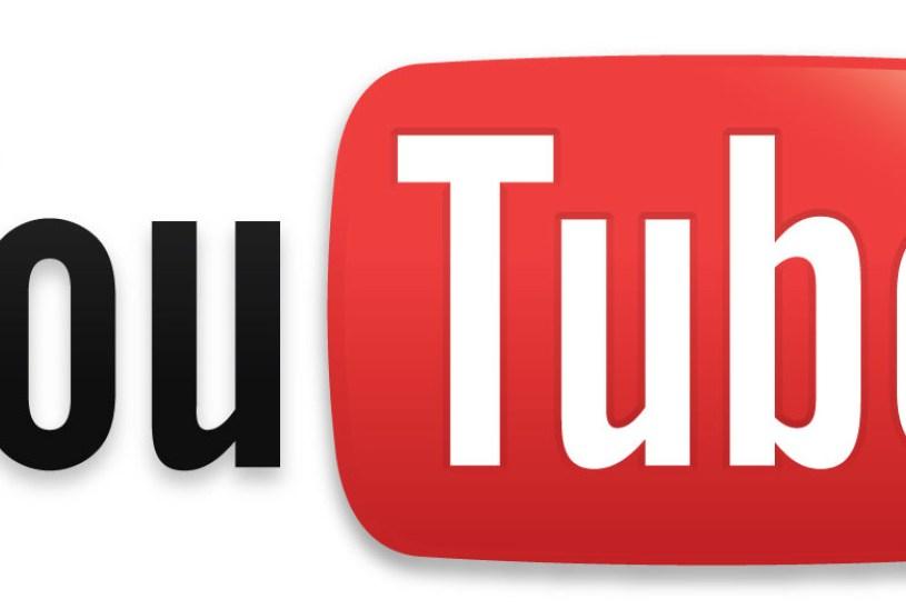 يوتيوب السعودية