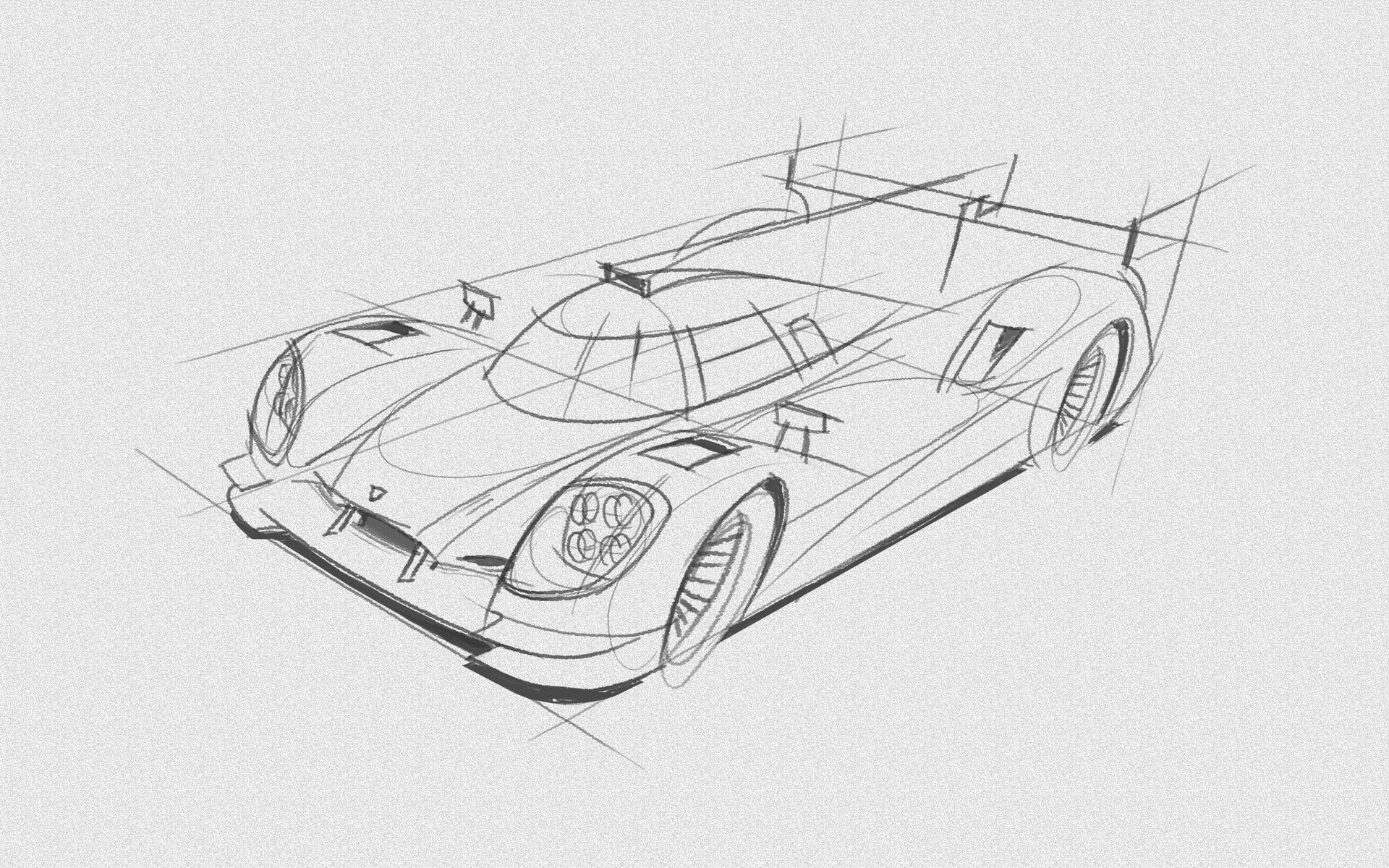 Porsche 919 (3)