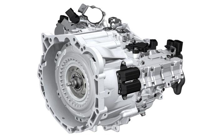 kia-dual-clutch-transmission-01
