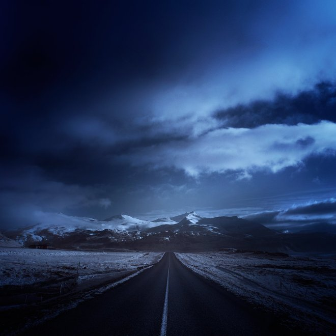 andy lee 9
