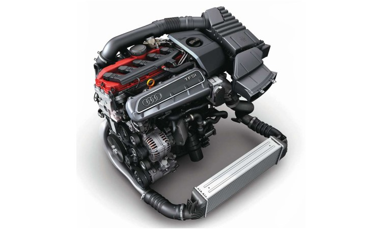 audis-25l-tfsi-keeps-its-engine-of-the-year-crown-35459_1