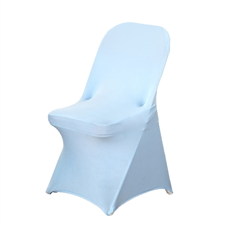 cheap chair covers and sashes top massage chairs buy spandex folding cover | wholesale