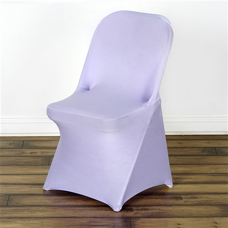 chair covers bulk buy desk locking wheels spandex folding cover | wholesale
