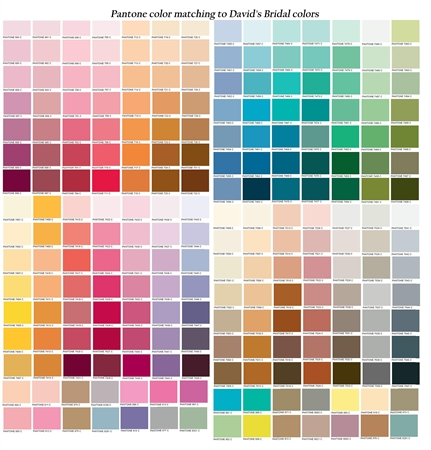 wholesale beach chairs captains for boats pantone group colour | wedding linens razatrade