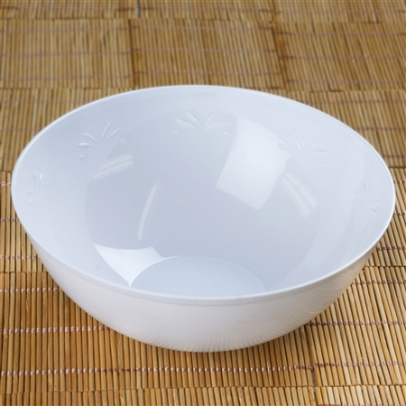 chair covers wholesale china library lounge chairs buy round disposable salad bowls | tableware