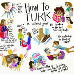 How to Turk