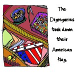The Digregories