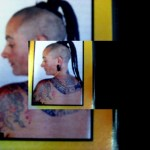 Tattoo Belfast