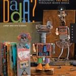 Dada Dolls