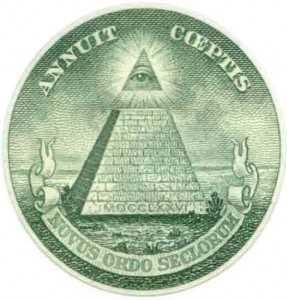 https://i0.wp.com/www.razbointrucuvant.ro/recomandari/wp-content/uploads/2011/11/guvern-mondial-one-dollar-287x300.jpg