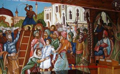 martiriulbrancovenilor.jpg