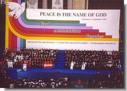 1998_cerimonia01.jpg