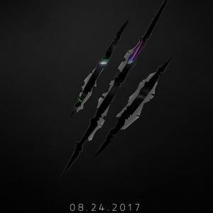 Razerから新製品発表「XBox One X用コントローラー」か!?