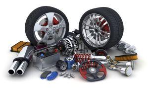 car performance parts