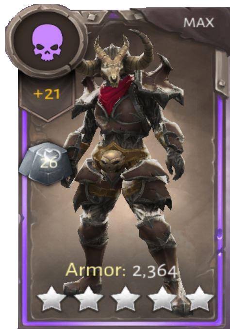 sf_armor