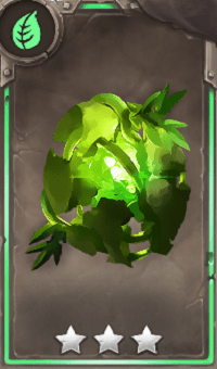 Farming Trinket Ingredients – T2 Cabbages