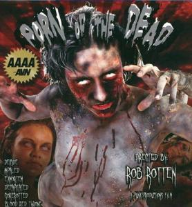 zombiekb_porno_zombie_porn_of_the_dead