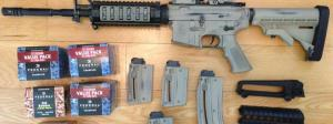 473986-wts-colt-m4-carbine-tactical-22lr-w-2k-rounds-of-ammo-650-san-diego-ca