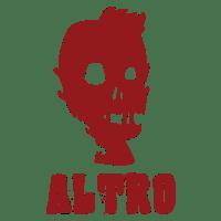 Fisiologia degli Zombie