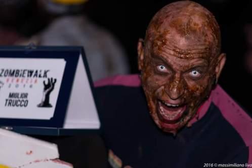 zombievenez02