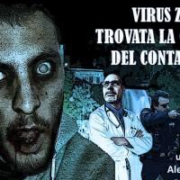 Virus Z, trovata la causa del contagio