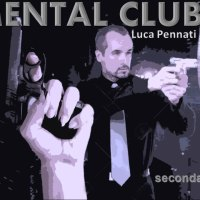 Mental Club - seconda parte