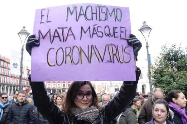 feminismo coronavirus4