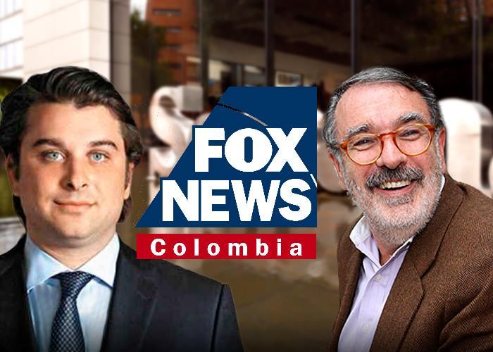 Semana a Fox News