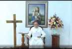 Obispo de Valledupar