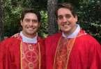 124164 hermanos sacerdotes