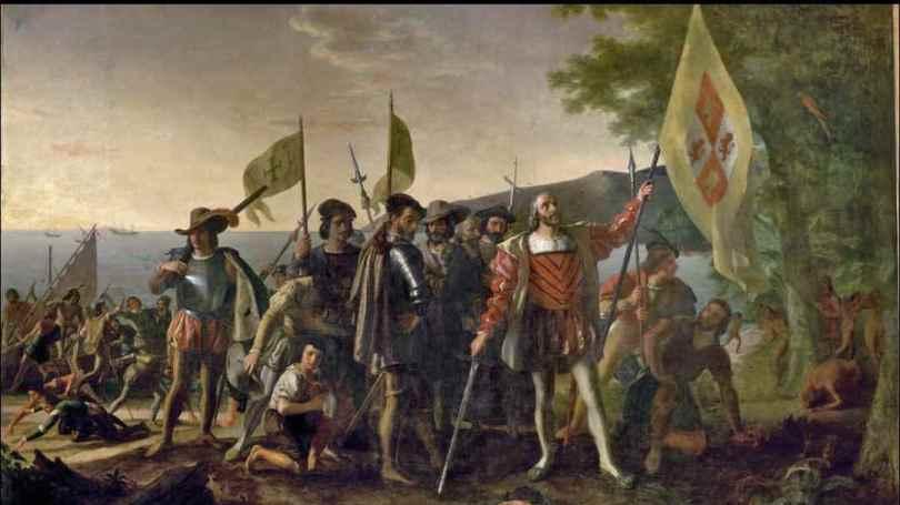 Colón 1