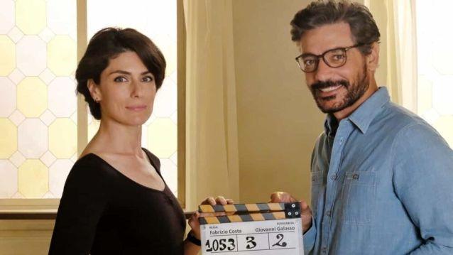 Anna Valle e Giuseppe Zeno 2 2