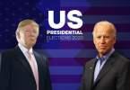 Biden hasnt won yet