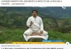 sacerdote zen