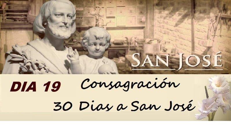consagracion a San Jose 19