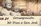 consagracion a San Jose 21