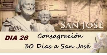 consagracion a San Jose 26