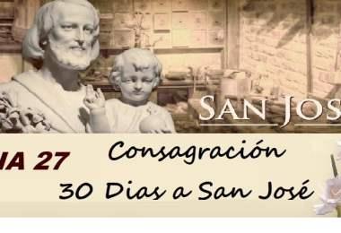 consagracion a San Jose 27