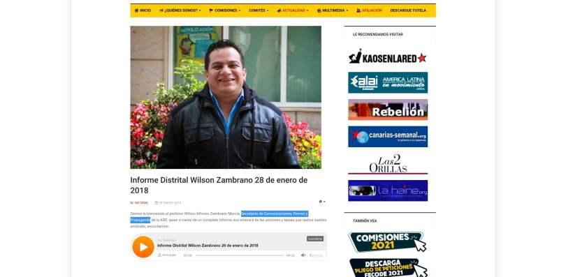 screenshot www.adebogota.org 2021.03.09 20 56 57