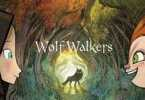Wolfwakers
