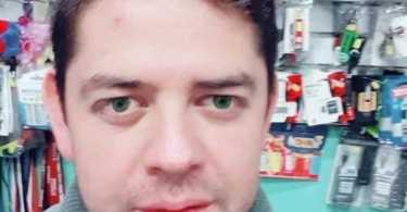 Carlos Julian Pedraza