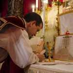 La Misa Tradicional: ¿restricción, abrogación, derogación o destrucción de la Liturgia?