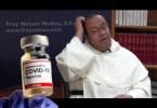 fray nelson coronavirus