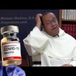 """¿Es razonable segregar a los """"no vacunados""""? A propósito de un trino controversial de Fray Nelson"""
