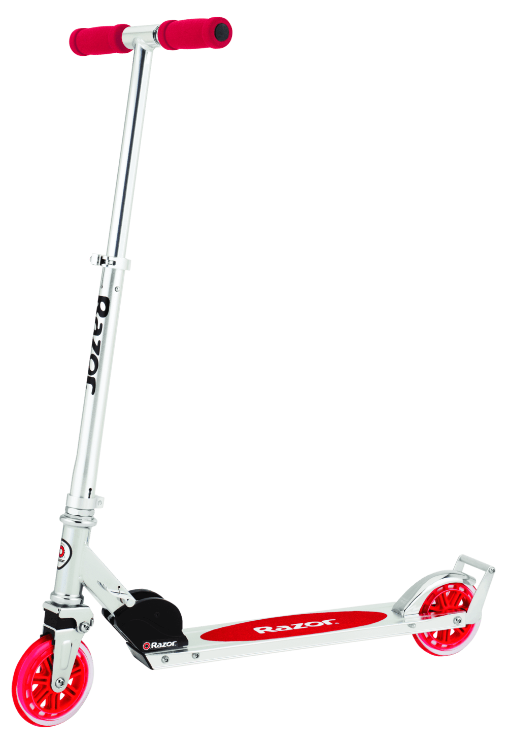 medium resolution of a3 scooter ages 5 and up