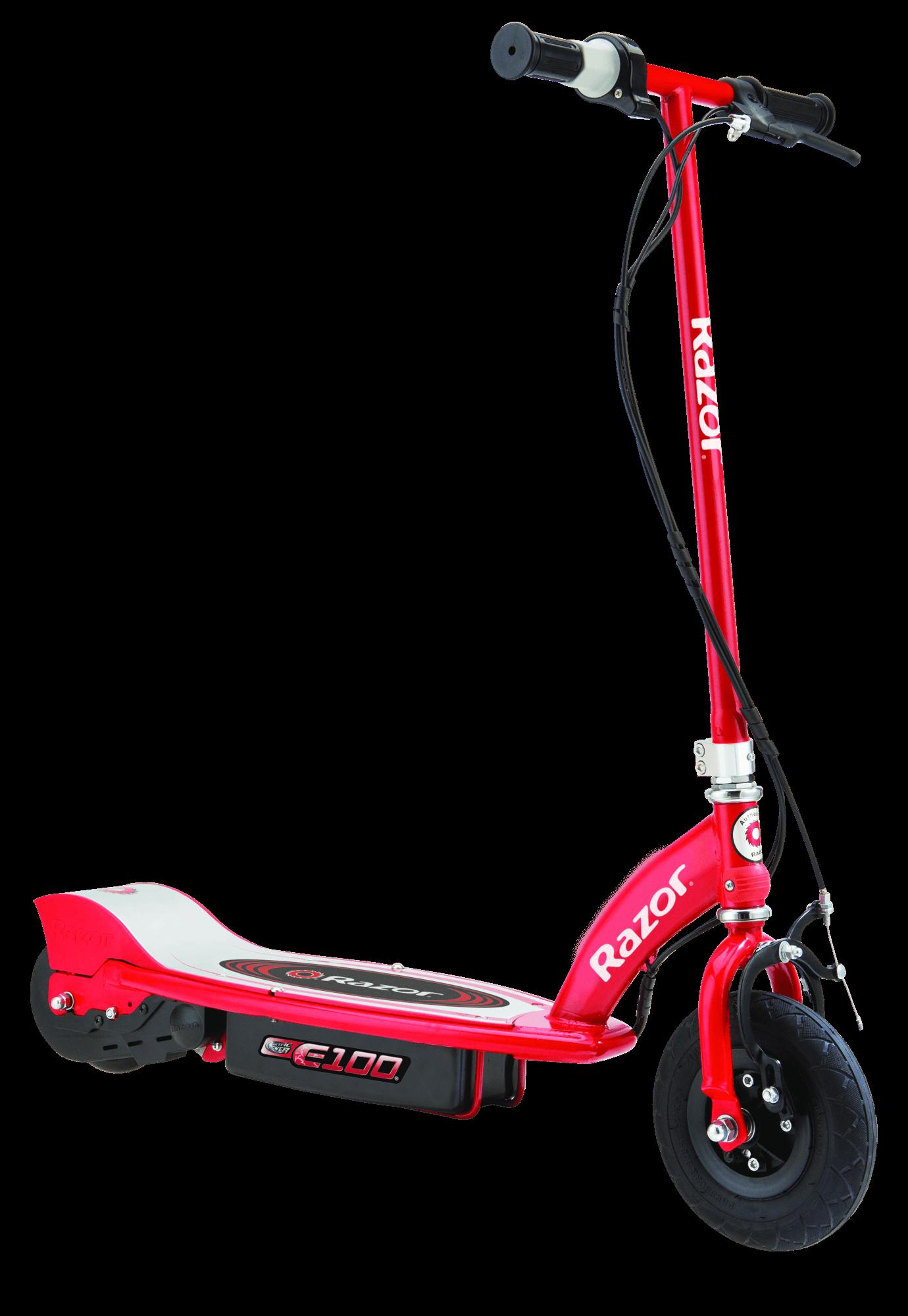 razor e100 electric scooter wiring diagram inverter previous