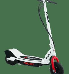 e200 electric scooter razor razor e200 battery wiring diagram [ 1600 x 2000 Pixel ]