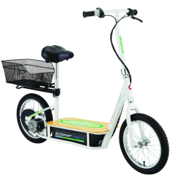 ecosmart metro electric scooter razor go go ultra scooter wiring harness in addition razor e100 electric  [ 2023 x 2000 Pixel ]