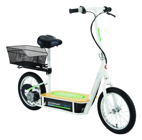 small resolution of ecosmart metro electric scooter razor go go ultra scooter wiring harness in addition razor e100 electric