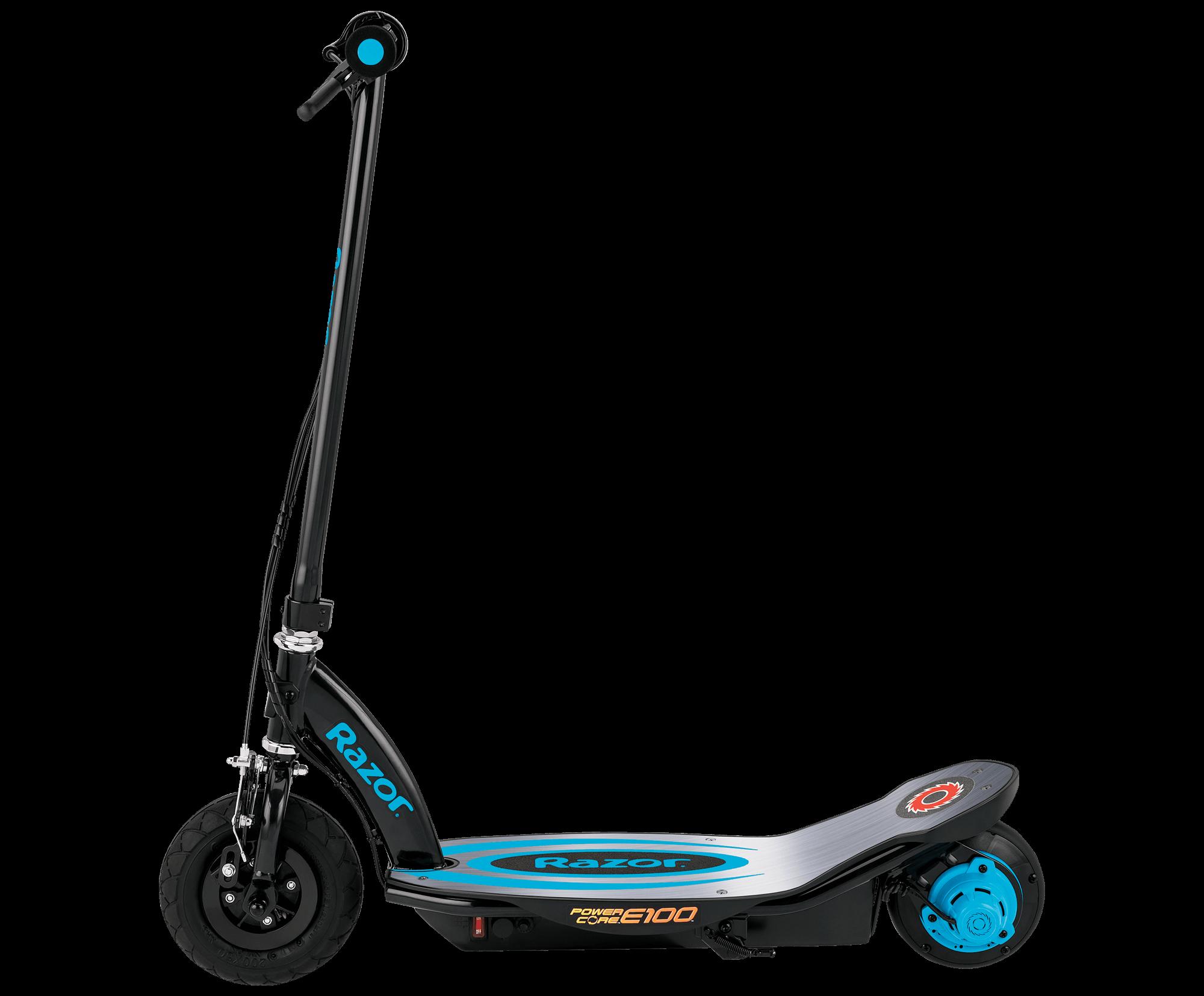 razor e100 electric scooter wiring diagram ski doo diagrams for mx350 dirt rocket